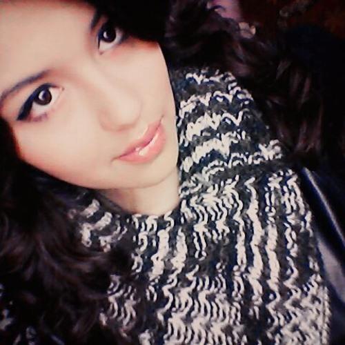 ariisthefy's avatar