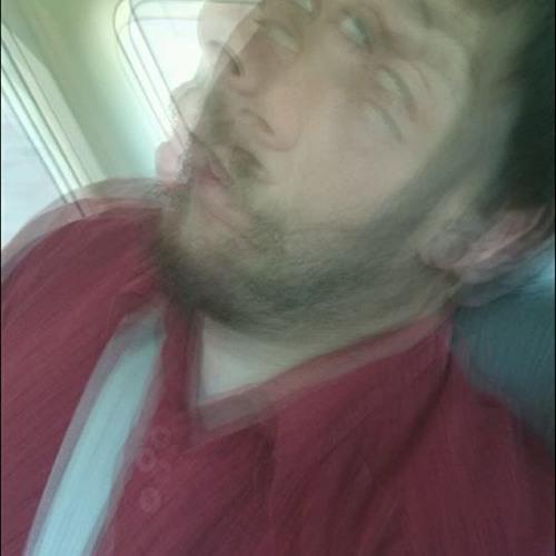 depressionolympics's avatar
