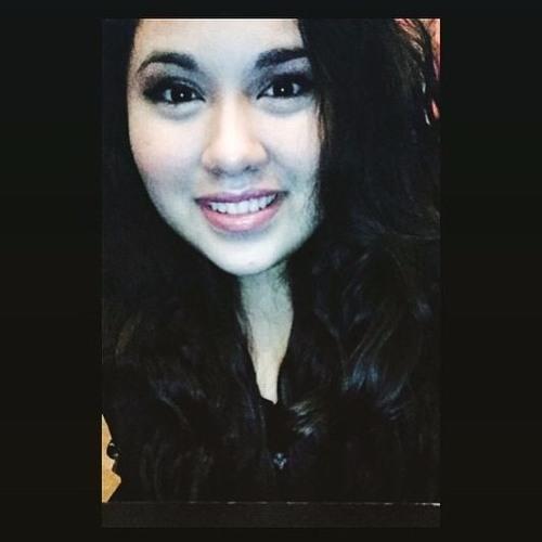 yuririana's avatar