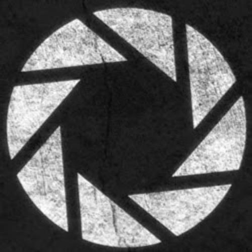 田深海's avatar