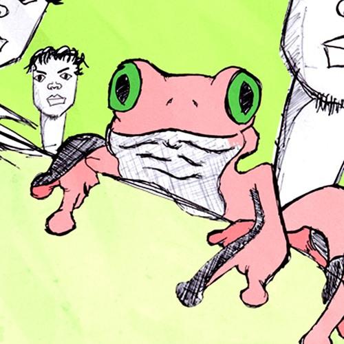 hqa's avatar