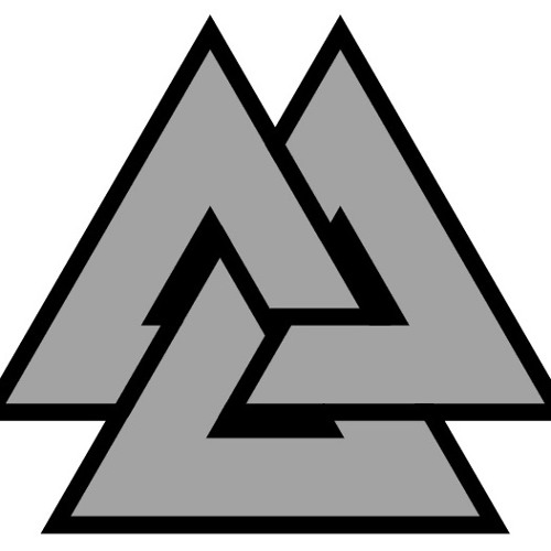 MaximusK's avatar