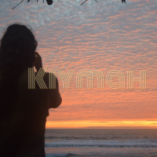 Kiymahs Playlist's avatar