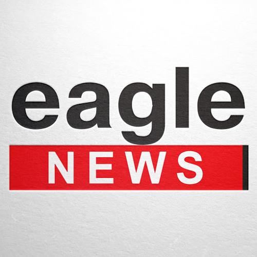 Eagle News's avatar