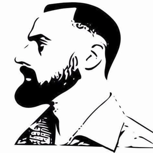 Jb Branscombe's avatar