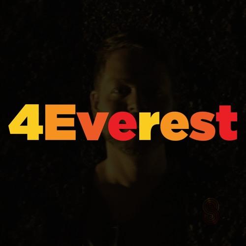4Everest's avatar