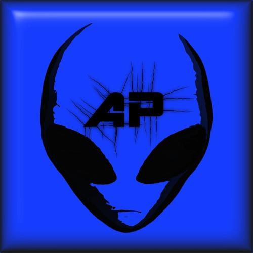 Alien Perspective's avatar