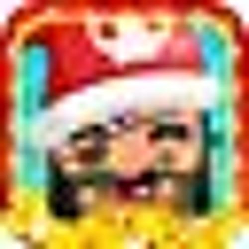 Ikie Gym's avatar