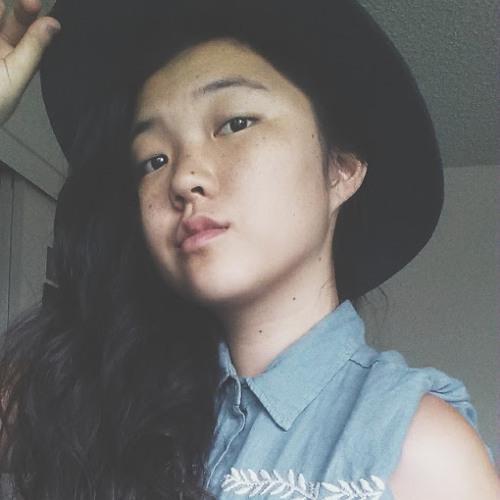 June Kwon's avatar
