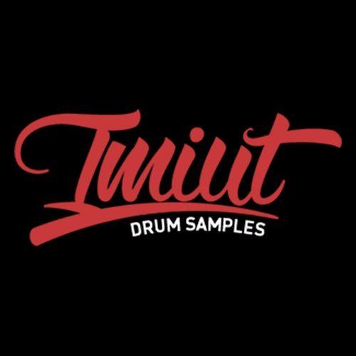 Imiut Drum Samples's avatar