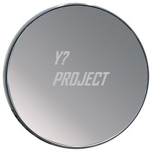 Y? Project's avatar