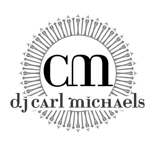 djcarlmichaels's avatar
