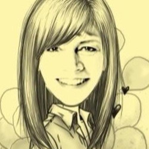 Angela Xik's avatar