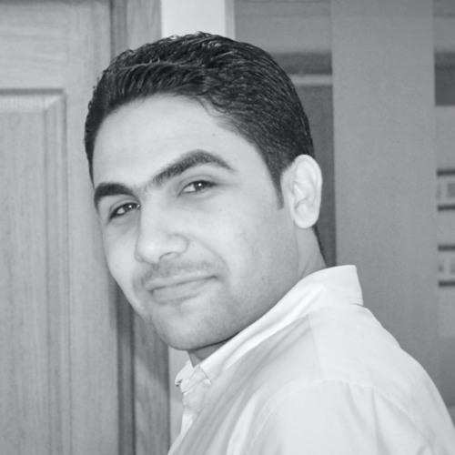 mohamed_anter's avatar