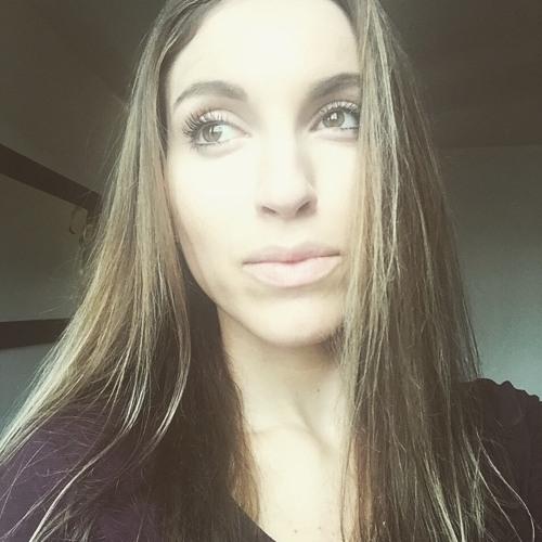Sara'h Officiel's avatar