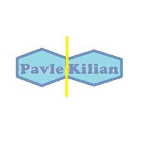 PavleKilian's avatar