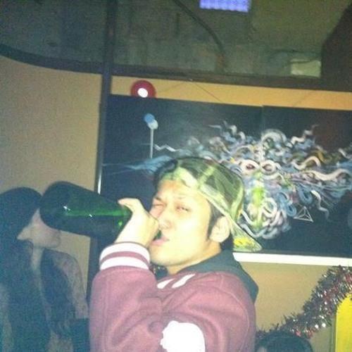 Yuuki  Yamanaka's avatar