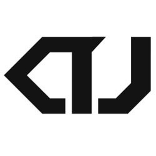 Drone Unit's avatar