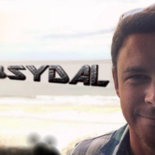 Subsydal's avatar