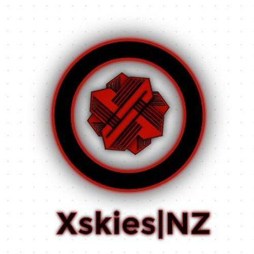 Xskies|NZ's avatar