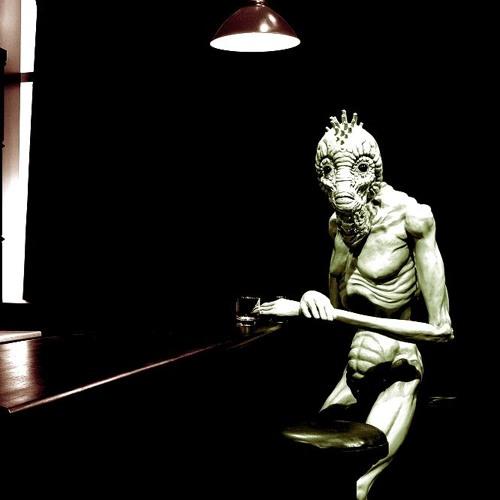 The Balog's avatar