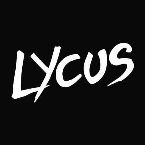 LYCUS Remix's avatar