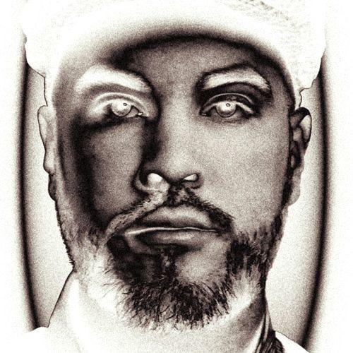 Monsieur Marchi's avatar