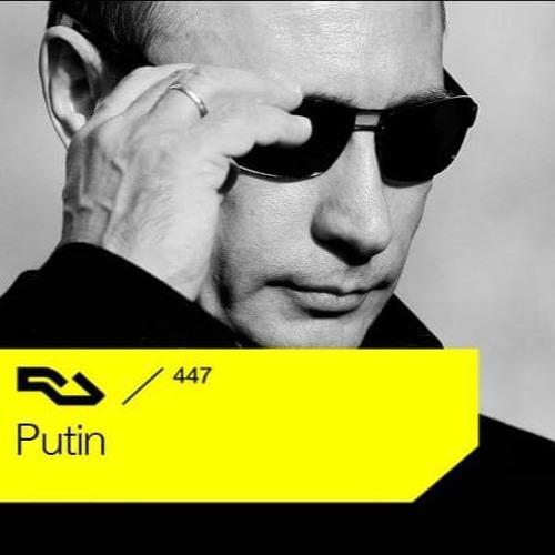 Rudi Dutschke's avatar