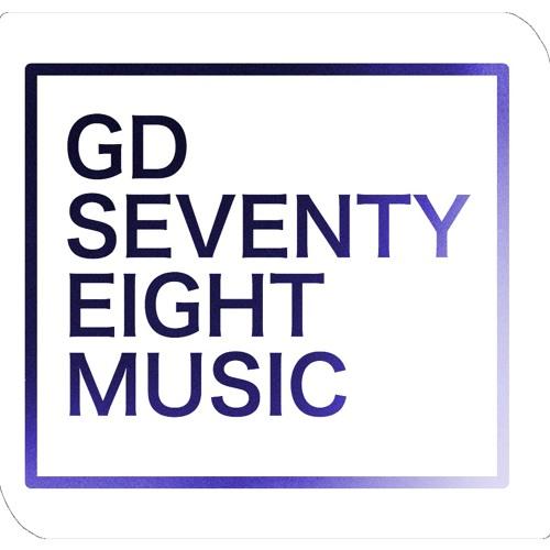 GD Seventy Eight Music's avatar
