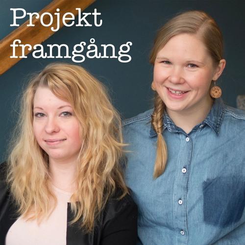 Projekt Framgång's avatar