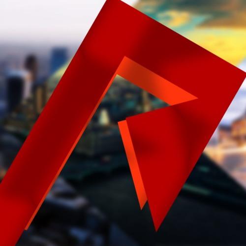 Radical.'s avatar