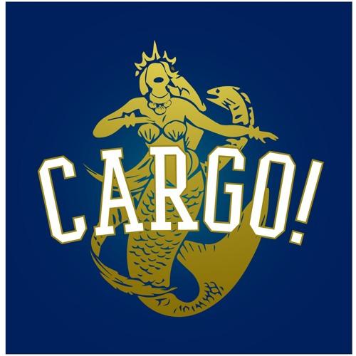 Cargo's avatar