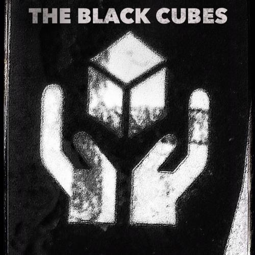 The Black Cubes's avatar