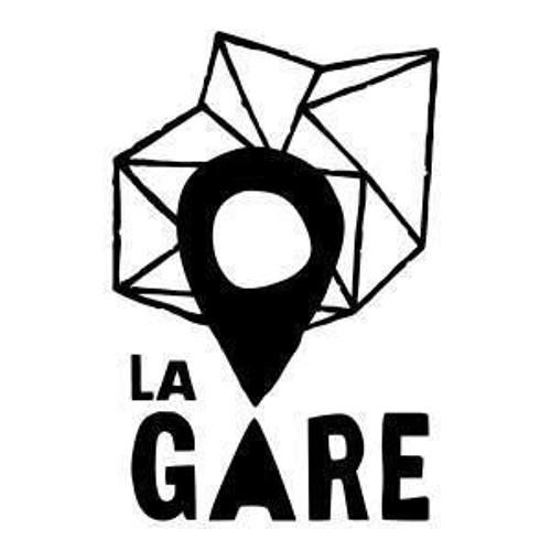 La Gare de Coustellet 84's avatar