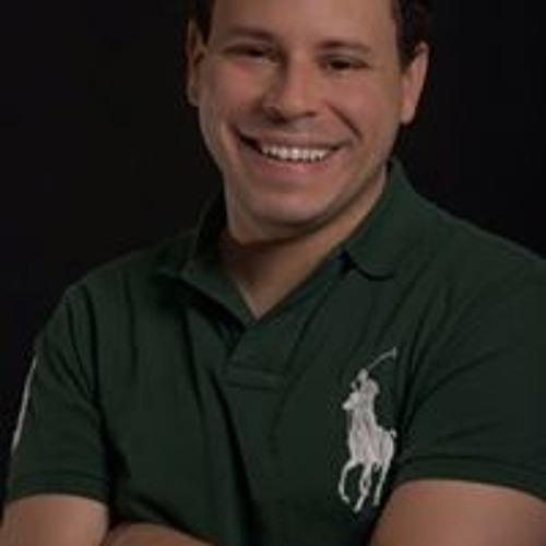 Alejandro Urosa's avatar