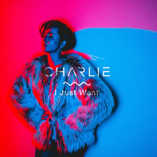 Charlie (UA)'s avatar