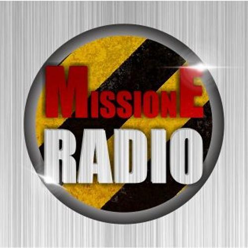 Missione Radio's avatar
