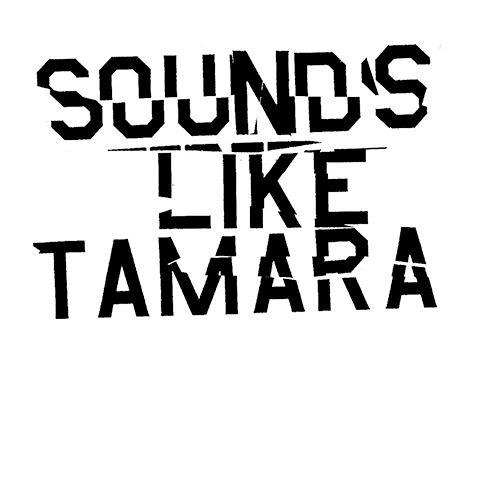Sounds Like Tamara's avatar