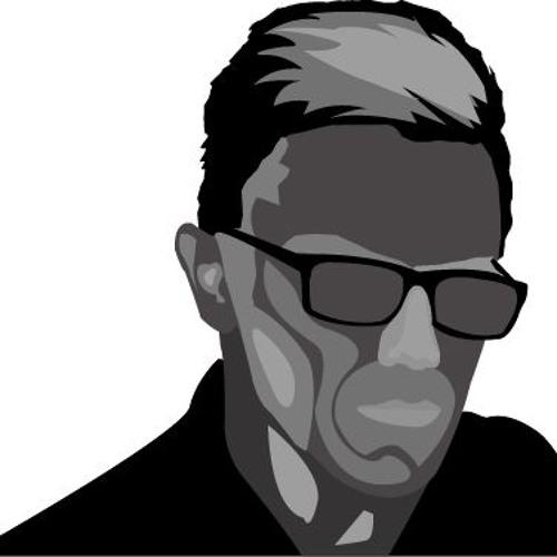 Rokas M's avatar
