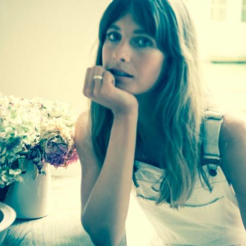 Jess Bishop's avatar