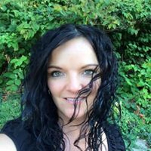 Jennifer Villa's avatar
