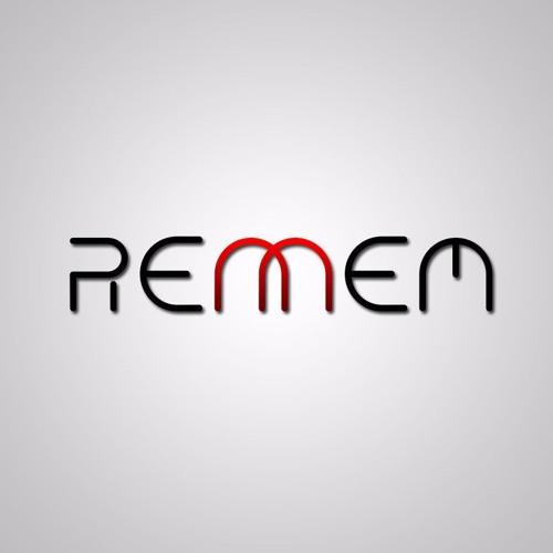 Rennem's avatar