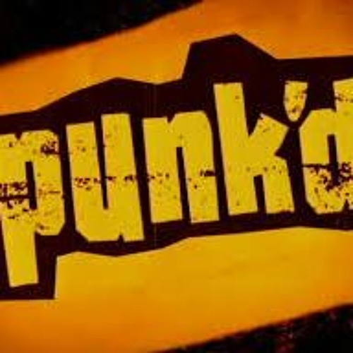 Punk'D:I's avatar