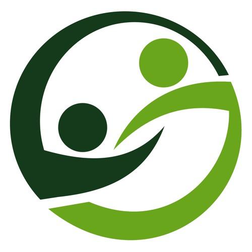 Conradh Na Gaeilge's avatar