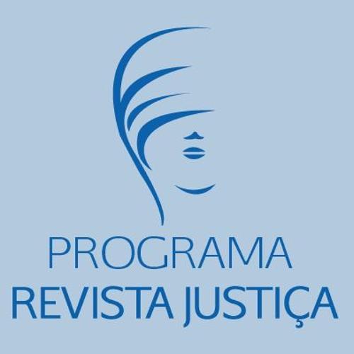 18 05 15 ENT PROFA LICINIA ROSSI MANUAL DIR ADMINISTRATIVO REVISTA JUSTICA
