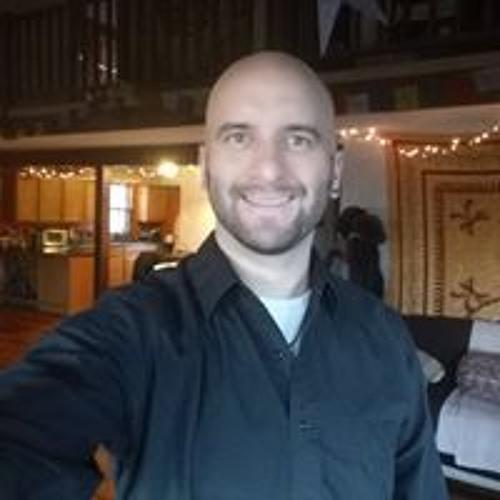 Christopher Vandeventer's avatar