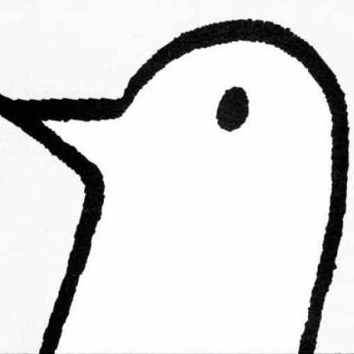 Ghergus's avatar