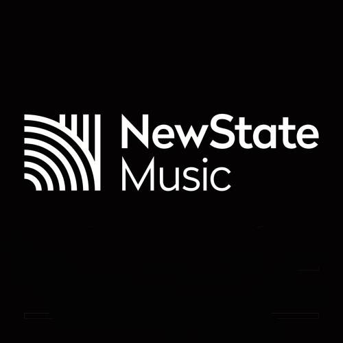 NewState Music's avatar