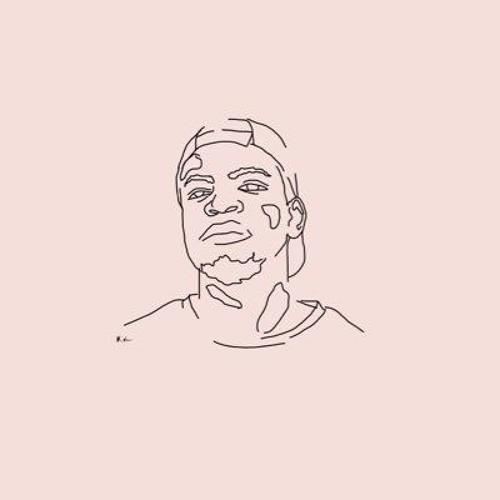 Menzi Ndlovu's avatar