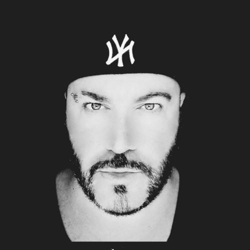 Dim Rhode's avatar
